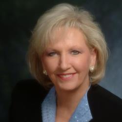 Ann Scoggin