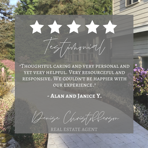 Gallery Image Copy_of_TESTIMONIALS-_Script_Theme_(4).png