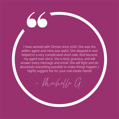 Gallery Image Copy_of_TESTIMONIALS-_Script_Theme_(6).png