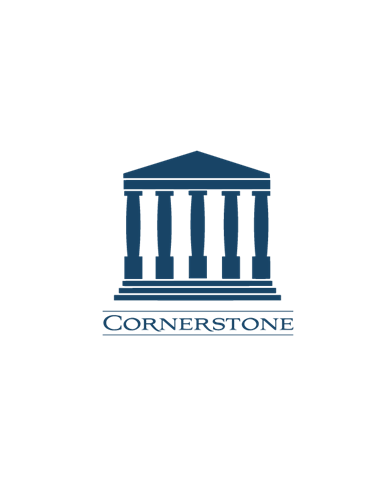 Gallery Image Blue_Cornerstone_Logo.png