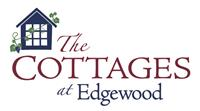 The Cottages at Edgewood