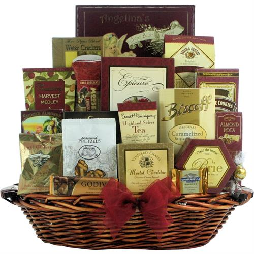 Gallery Image Gift_Basket_Large_with_bow.jpg