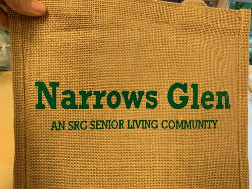 Gallery Image Narrows_Glen_Logo_on_bag.jpeg