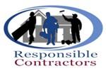 Responsible Contractors LLC.