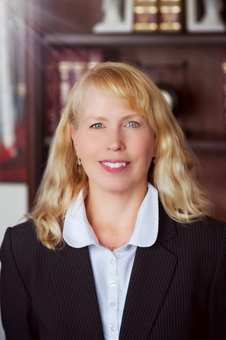 Elizabeth Thompson, Attorney