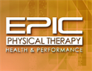 Epic Physical Therapy
