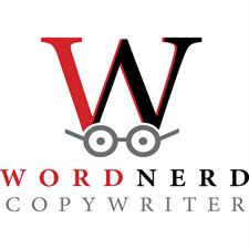 Word Nerd LLC