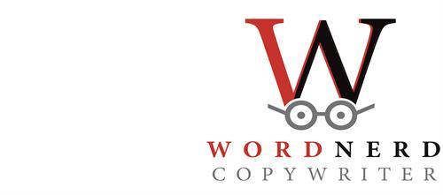 Gallery Image Wordnerd.G189310.logo.110916.jpg