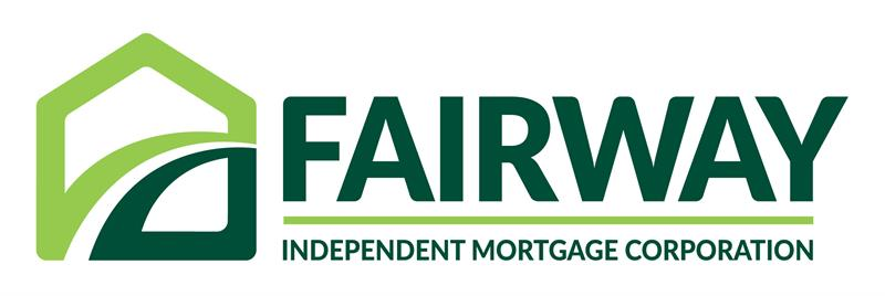 Fairway Independent Mortgage Corporation - Michael Joy