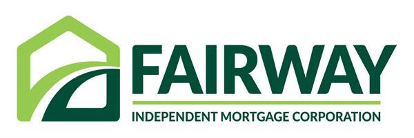 Fairway Independent Mortgage Corporation - Michael Joy