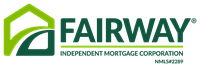 Fairway Independent Mortgage -Janet Olson -  Puyallup Main