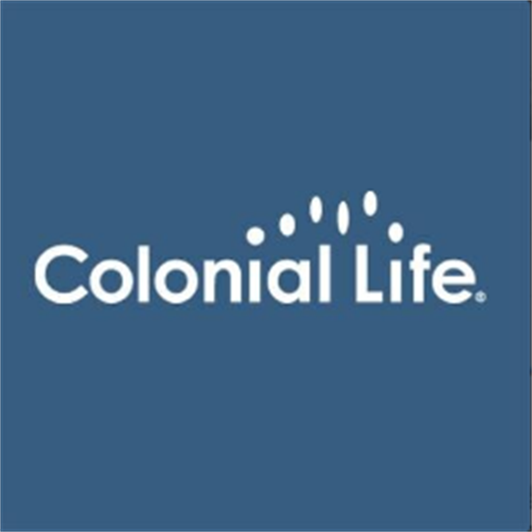 Colonial Employee Benefits - Cassie Fastabend