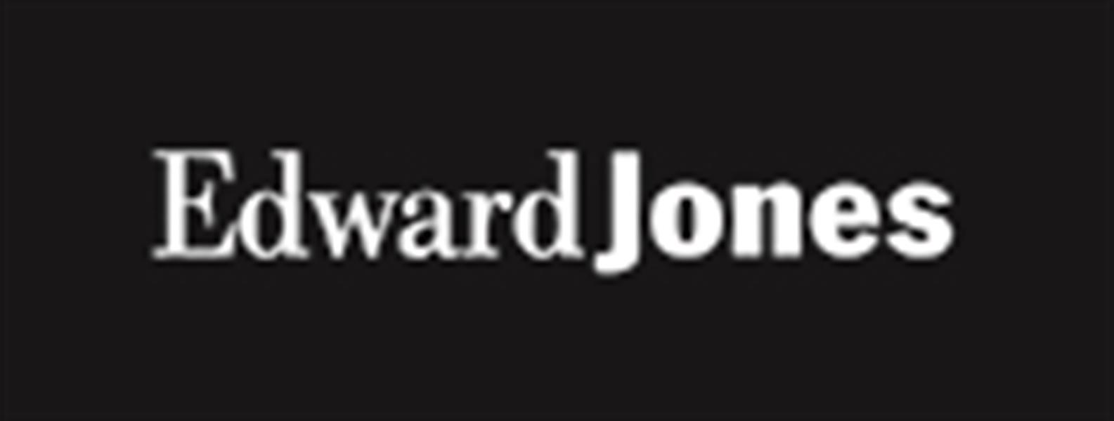 Edward Jones - Chris Dolan Financial Advisor