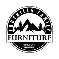 Foothills Family Furniture