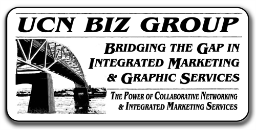 "CN Biz Group Integrated Marketing & Networking - ""We're keeping a pulse on your Visibility, Sutstainability and helping you create  Referral Networks!"