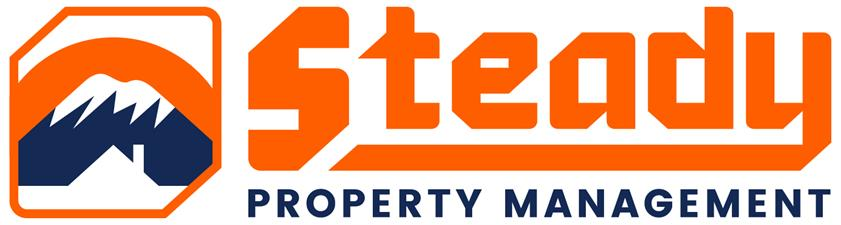 Steady Property Management
