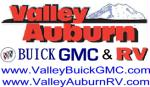 Valley Buick GMC and Valley Auburn RV