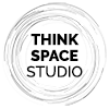 Think Space Studio LLC