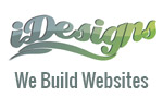 iDesigns Solutions