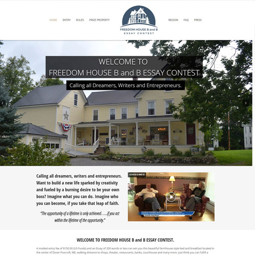 We Specialize in Websites, Hosting and SEO here in Winnsboro TX 903.347.6517