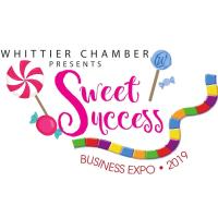 Sweet Success Business Expo