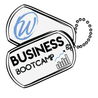 Business Bootcamp: 3-Part Small Business Strategic Planning Series