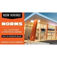 NORMS Restaurants