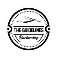 GUIDELINES BARBERSHOP, THE - Whittier