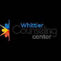 WHITTIER COUNSELING CENTER - Whittier