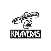 KALAVERAS  - Whittier
