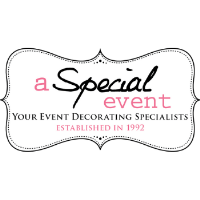 A SPECIAL EVENT -