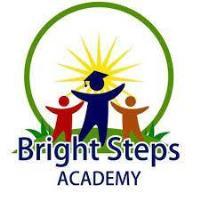 BRIGHT STEPS ACADEMY PRESCHOOL  - Whittier