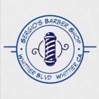 SERGIO'S BARBER SHOP - Whittier