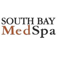 SOUTH BAY MED SPA - Whittier