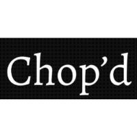 CHOP'D - Whittier
