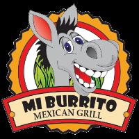 MI BURRITO MEXICAN GRILL - Whittier