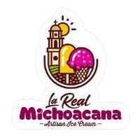LA REAL MICHOACANA - Whittier