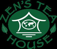 Zen's Tea House