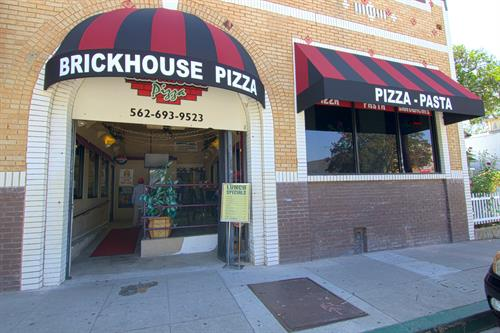 Gallery Image Brick_House_Pizza_HDR_4.jpg
