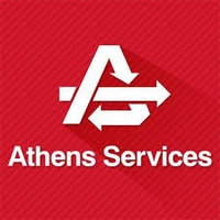 ATHENS SERVICES