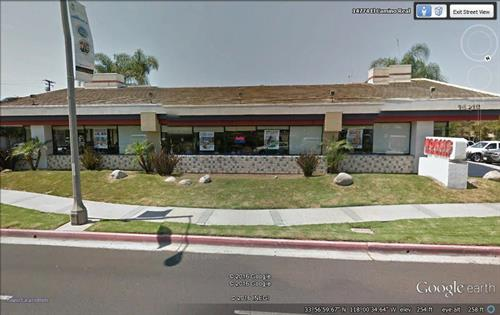 Norms Whittier