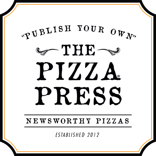 Gallery Image The_Pizza_Press_logo_square.png