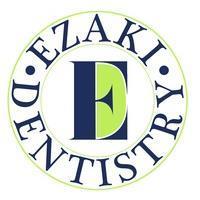Valentine's Day at Ezaki Dentistry