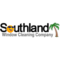 Valentine's Cleaning Special