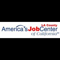 Get Reimbursement for On-the-Job Training!