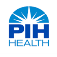 PIH Health Acquires Los Angeles Cardiology Associates