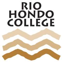 Rio Hondo College Foundation Golf Tournament