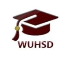 Whittier Union High Schools Place in Top 25% on Best High Schools List