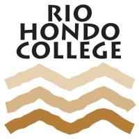 Río Hondo College to Celebrate Grads with Drive-through Graduation Ceremony