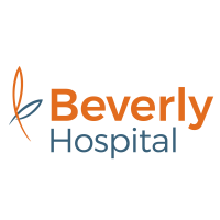Beverly Hospital Emergency Department Approved for Pediatrics by LA County